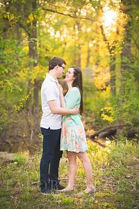 Chris and Sarah-31