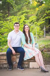 Chris and Sarah-6