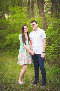 Chris and Sarah-41