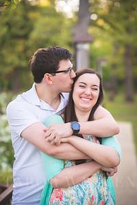 Chris and Sarah-16