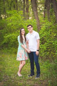 Chris and Sarah-40
