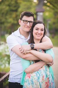 Chris and Sarah-15