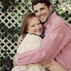 Christina & Billy- Engagement Mini :