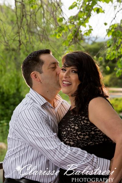 4-10-16 Claudia-John Engagement-110