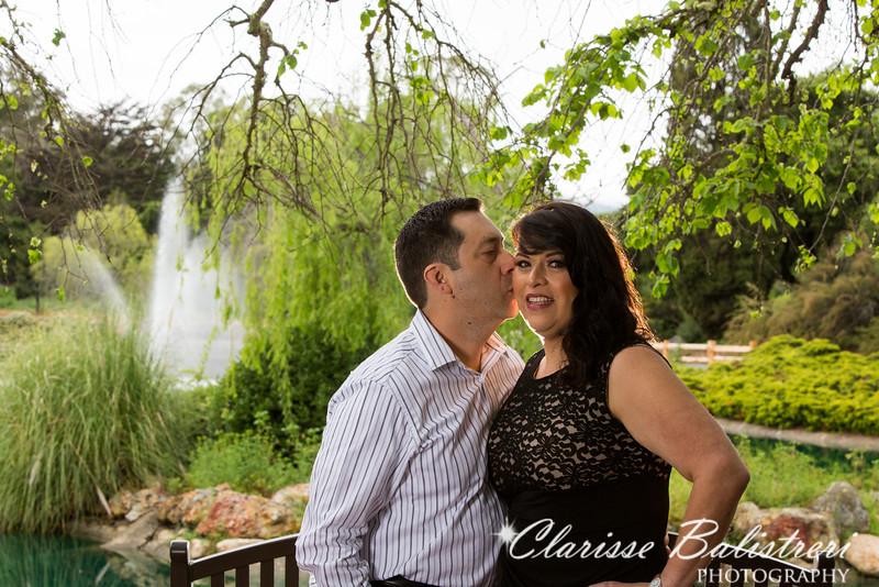 4-10-16 Claudia-John Engagement-107