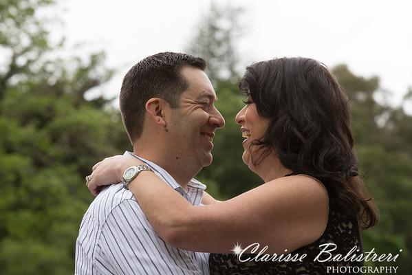 4-10-16 Claudia-John Engagement-119