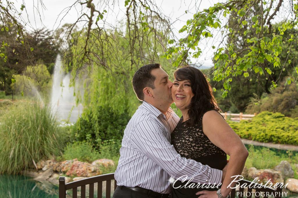 4-10-16 Claudia-John Engagement-108