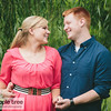 courtney+brandon_engage_007