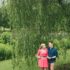 courtney+brandon_engage_006