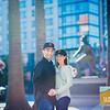 Courtney+Ryan ~ Engaged_016