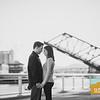 Courtney+Ryan ~ Engaged_011