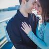 Courtney+Ryan ~ Engaged_007