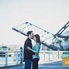 Courtney+Ryan ~ Engaged_010