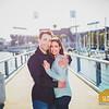 Courtney+Ryan ~ Engaged_006