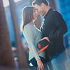 Courtney+Ryan ~ Engaged_018