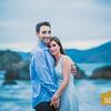 Courtney+Ryan ~ Engaged_042