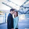 Courtney+Ryan ~ Engaged_012