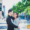 Courtney+Ryan ~ Engaged_003
