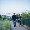 Courtney+Ryan ~ Engaged_023