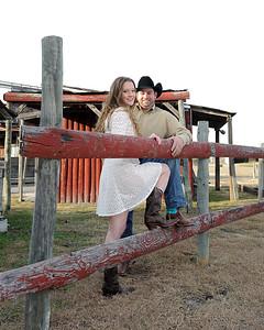 Courtney & Luke-121113-070