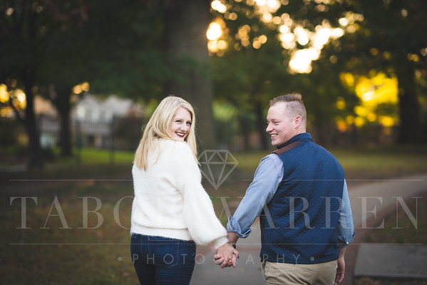 Engagement -46