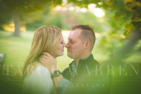 Engagement -41