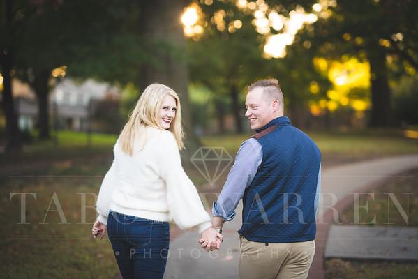 Engagement -47