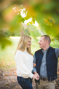 Engagement -31