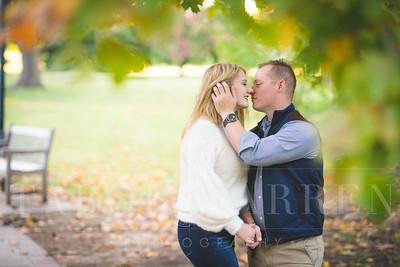 Engagement -37
