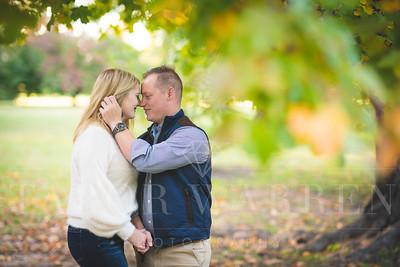 Engagement -39