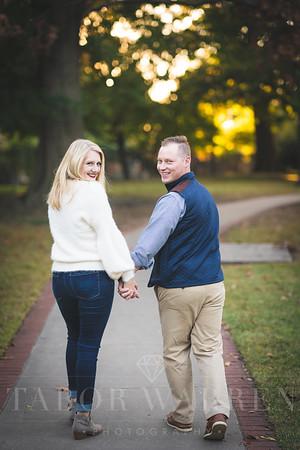 Engagement -44