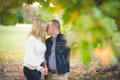 Engagement -36