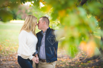 Engagement -35