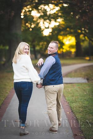 Engagement -45