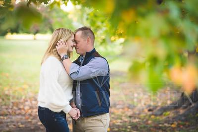 Engagement -38