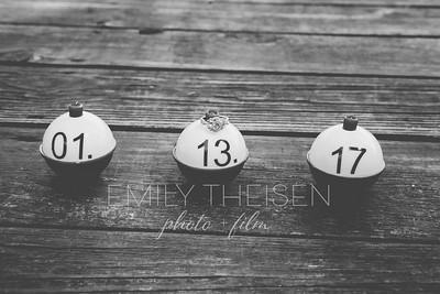 DA engagement-12
