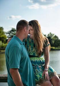 Daniel & Lindsay-081014-106-auv