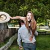 Daniel & Lindsay-081014-063-buvcm
