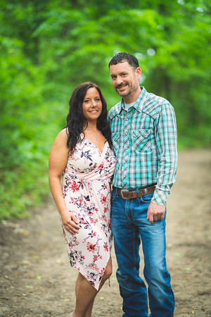Danielle and Blake -23