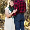 David&Hannah_91514_036