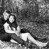 David&Hannah_91514_047 B&W