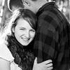 David&Hannah_91514_041 B&W