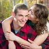David&Hannah_91514_012