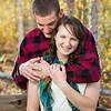 David&Hannah_91514_003