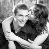 David&Hannah_91514_012 B&W
