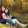 David&Hannah_91514_047