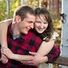 David&Hannah_91514_017