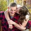 David&Hannah_91514_013