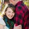 David&Hannah_91514_041