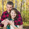 David&Hannah_91514_006
